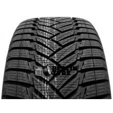 DUNLOP grandtrek wt m3 275/55 R19 111H TL M+S 3PMSF, zimní pneu, osobní a SUV
