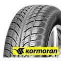 KORMORAN impulser b2 175/65 R13 80T TL, letní pneu, osobní a SUV