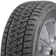 BRIDGESTONE blizzak dm v2 275/45 R20 110T TL XL M+S 3PMSF FR, zimní pneu, osobní a SUV
