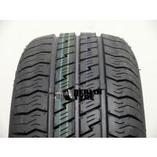 KENDA kr16 195/50 R13 104N TL C M+S, letní pneu, VAN