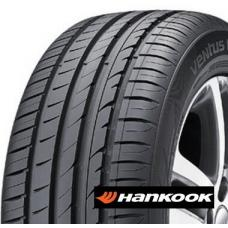 Letní pneumatika Hankook K115 ventus prime 2 je high performance pneuamtika, která Vám nabízí vysoký komfort a skvělé užitné vlastnosti. K tomu navíc tato pneumatika velice dobře vypadá díky progresivnímu designu běhounu. Ať pojede klidně nebo rychleji, na mokru nebo na suchu, pneumatika Hankook K115 Vás vždy podrží.