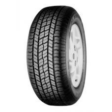 YOKOHAMA g033 215/70 R16 100H TL M+S, letní pneu, osobní a SUV