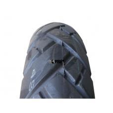 AVON trailrider av54 160/60 R17 69W TL BLK ZR, celoroční pneu, moto
