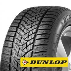 DUNLOP winter sport 5 suv 235/60 R18 107H TL XL M+S 3PMSF, zimní pneu, osobní a SUV