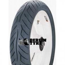 AVON am 26 roadrider 150/80 -16 71V TL, letní pneu, moto