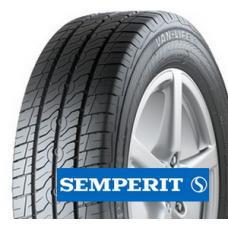 SEMPERIT van-life 2 215/80 R14 112P TL C 8PR, letní pneu, VAN