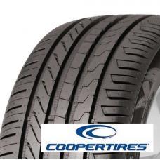 COOPER TIRES zeon cs8 215/50 R17 95W TL XL, letní pneu, osobní a SUV