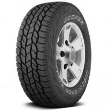 COOPER TIRES discoverer a/t3 sport 265/75 R15 112T TL M+S OWL, letní pneu, osobní a SUV