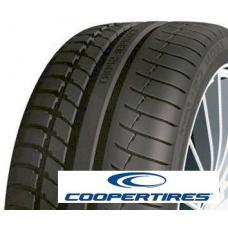 COOPER TIRES zeon cs-sport 245/45 R18 100Y TL XL, letní pneu, osobní a SUV