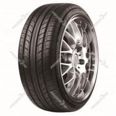 AUSTONE ATHENA SP7 215/50 R17 95W TL XL BSW, letní pneu, osobní a SUV