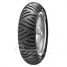 METZELER me 7 teen 130/70 R12 62L, celoroční pneu, moto
