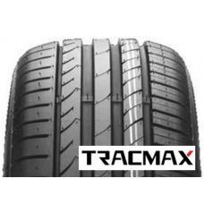 TRACMAX x privilo tx-3 255/55 R18 109Y TL XL ZR, letní pneu, osobní a SUV