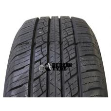 GOODRIDE su318 h/t 285/60 R18 116H TL M+S, letní pneu, osobní a SUV
