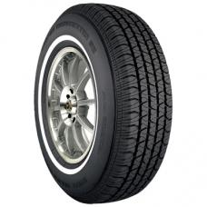 COOPER TIRES trendsetter se 215/70 R15 97S TL M+S WSW, letní pneu, osobní a SUV