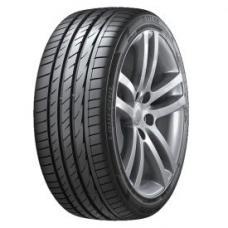 LAUFENN lk01 s fit eq 205/40 R17 84W TL XL ZR FR, letní pneu, osobní a SUV
