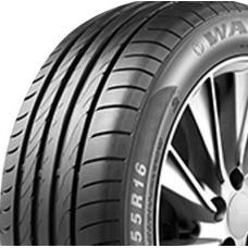 WANLI sa302 255/40 R18 99W TL XL, letní pneu, osobní a SUV
