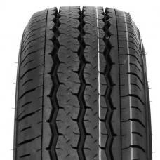 WANLI sl106 175/80 R14 99R TL C 8PR, letní pneu, VAN