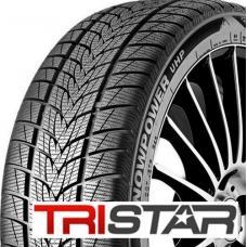 TRISTAR snowpower uhp 295/35 R21 107V TL XL M+S 3PMSF, zimní pneu, osobní a SUV