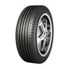 Pneumatiky NANKANG si v ČR mezi řidiči našly za dobu svého působení řadu spokojených řidičů. Díky svým vlastnostem se tato pneumatika rozšířila v povědomí motoristů a na silnicích se s ní setkáváme stále častěji.