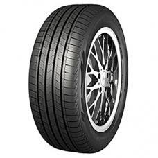 NANKANG cross sport sp-9 235/60 R17 102V TL, letní pneu, osobní a SUV
