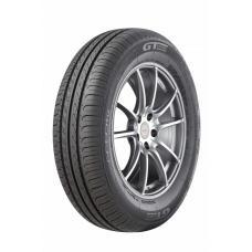 GT RADIAL fe1 city 165/65 R14 83T TL XL, letní pneu, osobní a SUV