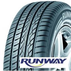 RUNWAY ENDURO SUV 215/60 R17 100V TL XL, letní pneu, osobní a SUV