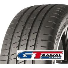 GT RADIAL sport active 255/40 R17 98Y TL XL, letní pneu, osobní a SUV