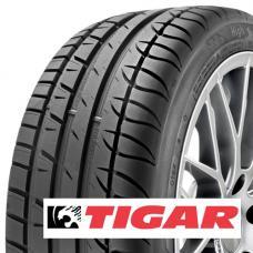 Pneumatiky z koncernu Michelin, které kromě užitné hodnoty přináší řidičům dobrou cenu. Sháníte-li pneumatiku, která pochází od dobrého výrobce a nechcete příliš investovat, Tigar je jistě správnou volbou.