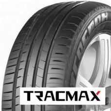 TRACMAX x privilo tx-1 225/60 R16 102V TL XL, letní pneu, osobní a SUV