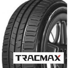 TRACMAX x privilo tx-2 185/55 R15 82V TL, letní pneu, osobní a SUV